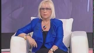 Mira Adanja-Polak: Bojko Borisov - prvi intervju Srbiji premijera Bugarske