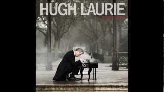 Watch Hugh Laurie Junco Partner video
