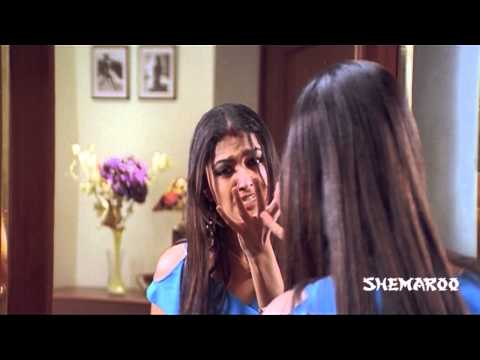 Pokiri Pilla Telugu Movie Part 11 - Suresh...
