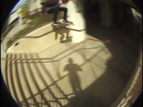 Bill Perry - LOCAL Team Rider
