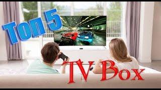 видео Лучшие цифровые приставки DVB-T2 2016 года