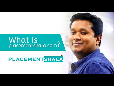 how-to-get-a-job-in-the-core-industry?--------what-is-placementshala?