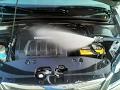 Consecuencias De Lavar Un Motor