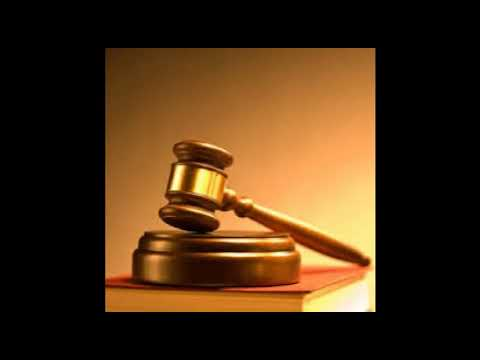 मुलुकी देवानी कार्यविधि (संहिता) ऐन part -1, Civil procedural law of Nepal -Useful for law students