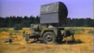 MIM-23 Improved HAWK (I-HAWK)