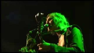 Faun - Rosmarin (march 2007/ Totem tour)