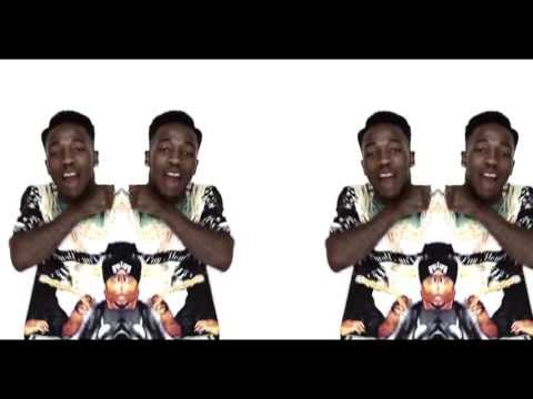 Dizzy Wright - Cant Stop Wont Stop