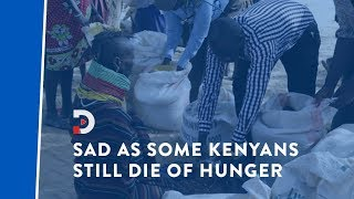 it-is-sad-day-for-kenya-years-after-independence-kenyans-still-die-of-hunger-perspective
