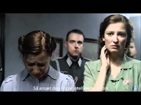 Hitler nemID