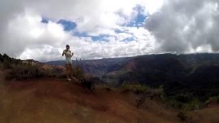 видео Видео ниихау гавайский остров