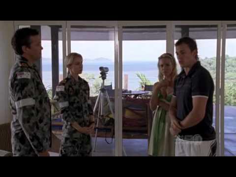 Sea Patrol - S03E01 - Catch and Release