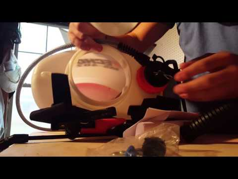 best-backpack-sprayer-on-the-market!!-unboxing-echo-ms402-ss-lawn-care