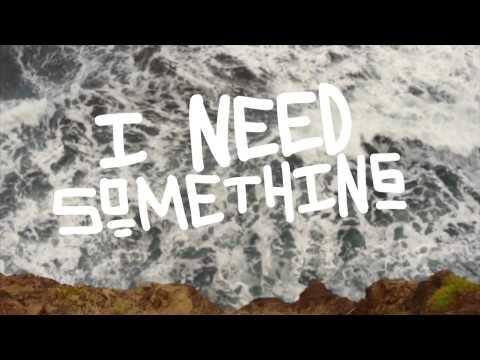 Radical Something -