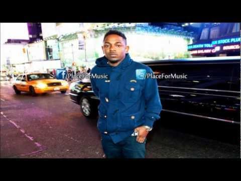 Kendrick Lamar - Collect Calls