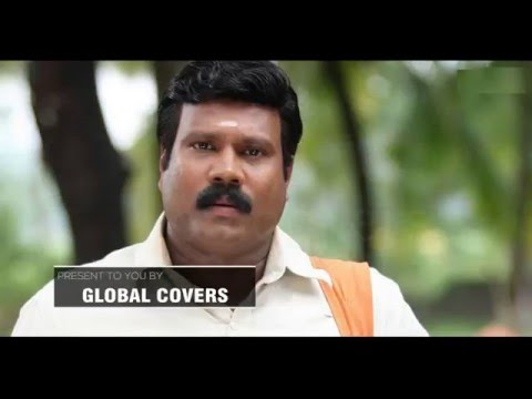 kalabhavan mani umbai kochandi ( cover ) Tribute