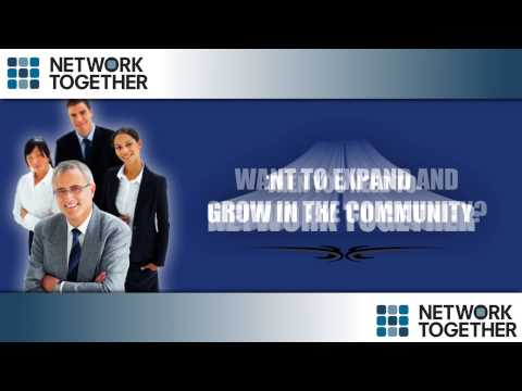 San Tan Valley Networking Groups