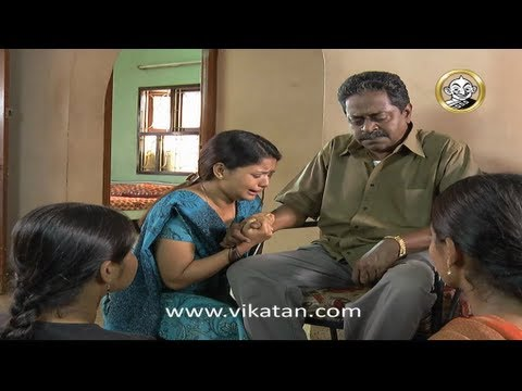 Thendral Episode 74, 25/03/10