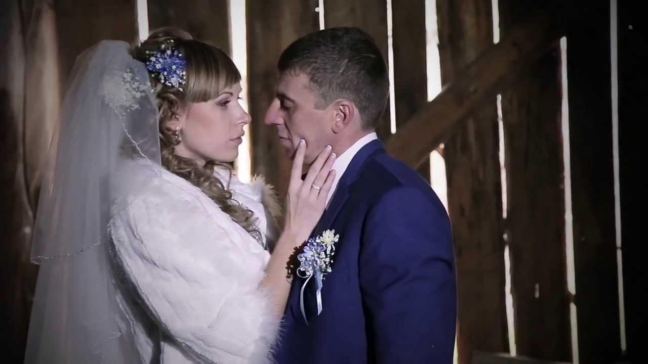 Goran dragic wedding
