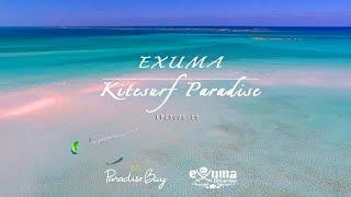 Video Exuma Kitesurf Paradise, episode 15 download MP3, 3GP, MP4, WEBM, AVI, FLV September 2018