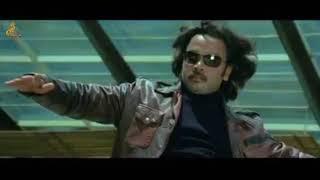 Uyarthiru 420 - Full Tamil Movie | Snehan, Meghana Raj, Vaseegaran, Akshara Gowda, Aishwarya Rajesh