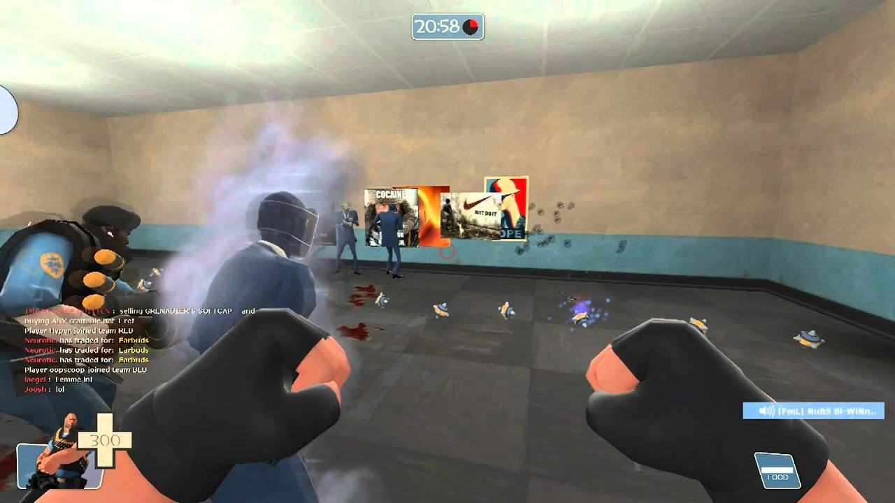 Tf2 how to spycrab gamble paradise casino admiral