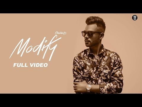 Modify By Chahal LosPro Latest Video Song 2018 mp3 letöltés