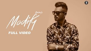 Modify - Chahal