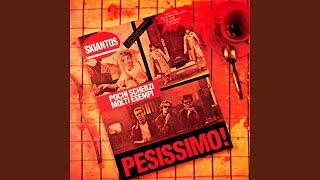 Sgommavo sul piazzale (CLASSICMIX 1983)