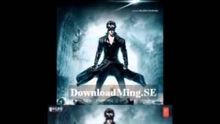 Krrish 3 (2013) Telugu MP3 All Songs Free Direct Download 128 Kbps & 320 Kbps
