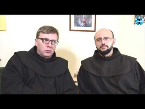 bEZ sLOGANU2 (334) Zakon czy diecezja? Co wybrać?