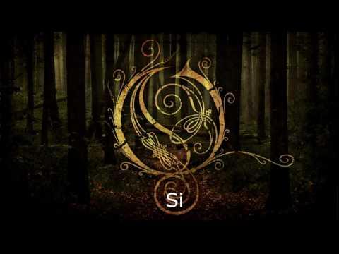 Opeth - Burden (Subtitulos en Español)