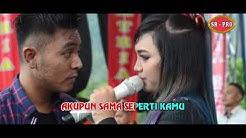 Gery Mahesa feat. Jihan Audy - Cintaku Satu [OFFICIAL]  - Durasi: 4:39.