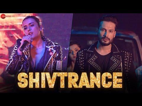 Shivtrance - Official Music Video | Enbee | Raahi