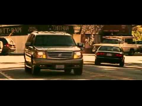 hostage---entführt-(trailer-2005)