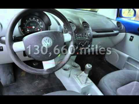 2003 volkswagen beetle gl tdi diesel manual transmission 45 mpg for rh youtube com 2003 vw beetle owners manual pdf 2003 vw beetle owners manual pdf