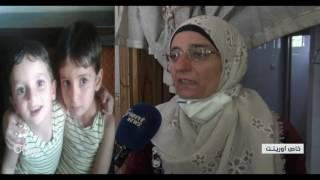 آل القدح قصة عائلة أبادها الأسد بالكيماوي  في خان شيخون