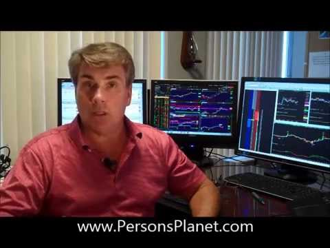 Personal Trading Room John Person Trading Courses