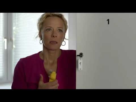 Watch : Film inspiré d'une histoi...