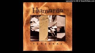 Humania - Terserah - Composer : Eqi & Heru 1995 (CDQ)