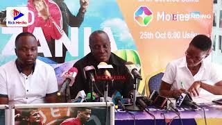 Download lagu STARTIMES Wapunguza BEI ya VING'AMUZI sasa ushindwe wewe tu