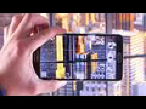 Samsung 4 kameralı telefon üretecek