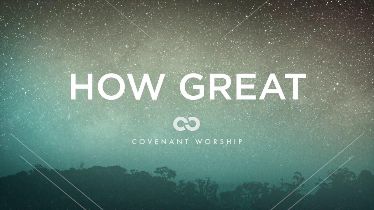 Covenant Song Lyrics- Caedmon's Call | Christian Song Lyrics