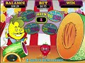 Playing Grape Slots @ New Lucky Tiger Online Slots Casino