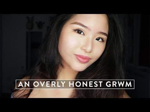 Chatty GRWM | Opinion on SG Youtubers, Skincare, Plans, Favs & First Impressions