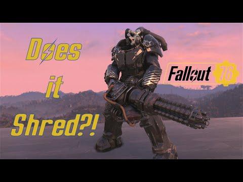 fallout-76:-does-it-shred?!-vampire's-ffr-gauss-minigun