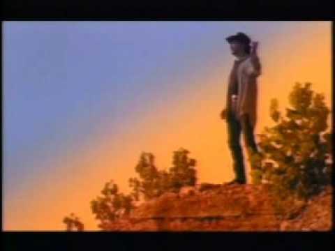 Emilio Navaira - No es el Fin del Mundo
