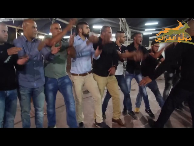 عصام عمر أفراح ال ابو الناجي باقه