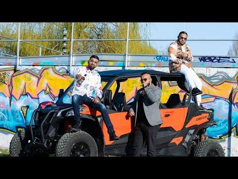 9.3 Official Music Video I Surox - Tsunami - Sugu I TAMIL RAP - LC PRODUCTION