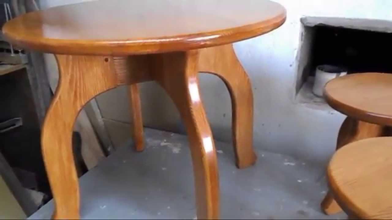 Производим и продаем стульчики, столы и кровати для детей.