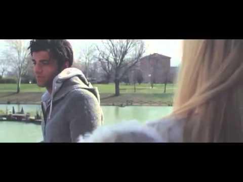 BLAISE & LUCA DARDI   DIMENTICARTI BDG Corp prod  Olli Vincent  Love song  Love rap